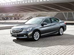 honda accord grey auto blog grey honda accord honda get image about wiring diagram