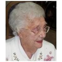 Myrtle Fischer Obituary - Death Notice and Service Information