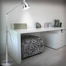 best light for office. best floor lamps for office light -