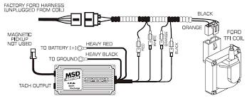msd 6 offroad wiring diagram msd 6btm wiring diagram wiring Msd Pn 6425 Wiring Diagram msd ignition wiring car wiring diagram download moodswings co msd 6 offroad wiring diagram msd 6 msd 6425 wiring diagram