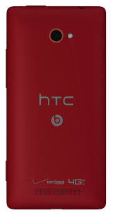 htc 4g lte beats audio. beats audio enhancements. verizon htc windows phone 8x htc 4g lte 5