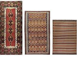 pier one rugs clearance pier one outdoor rugs pier one outdoor rugs marvelous pier one rugs