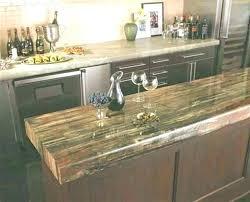 butcher block laminate countertops home depot wood grain laminate look magnificent bright kitchen home depot kitchen