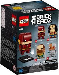 Mua đồ chơi LEGO Super Heroes 41598 - The Flash (LEGO Super Heroes 41598  The Flash) Mua đồ chơi LEGO Super Heroes 41598 - The Flash (L…