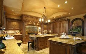 Dream Kitchen Design Unique Making Your Dream Home A Reality With The Touch Of The Master