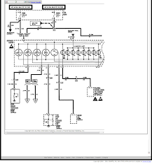 98 chevy tahoe lt 5 7l v8 auto 4wd wiring diagram fuel pump