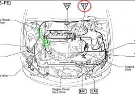 2003 camry 4 cylinder engine diagram block and schematic diagrams \u2022 4 Cylinder Engine Diagram 2001 toyota camry 4 cylinder engine diagram diagram 2003 toyota rh diagramchartwiki com 1988 toyota camry engine diagram toyota camry engine diagram