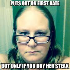 First Date Memes - first date memes due to first date meme english ... via Relatably.com