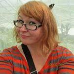 Polly Quinn Facebook, Twitter & MySpace on PeekYou