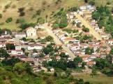 imagem de Rubim Minas Gerais n-14