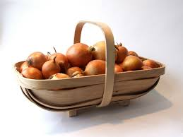 trugs garden baskets