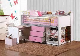 charleston storage loft bed with desk modern storage twin bed design in charleston storage loft
