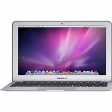 apple macbook air. apple - macbook air 11.6\ macbook o