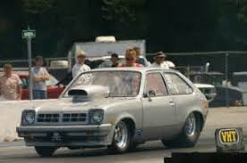 similiar chevrolet chevette v8 keywords chevrolet chevette engine chevrolet wiring diagram