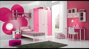 Kids Bedroom Design Ideas For Girls Imagestccom