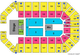 Ford Arena Beaumont Tx Seating Chart Ford Arena Seating Chart Related Keywords Suggestions