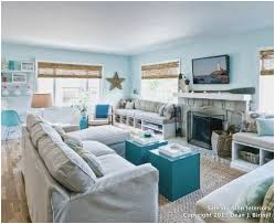Beach Condo Decorating Ideas Wonderfully 12 Small Coastal Living Room Decor  Ideas With Great Style Of