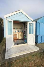 Beach Hut Decorative Accessories Images of Beach Hut Decorative Accessories Home Interior and 21