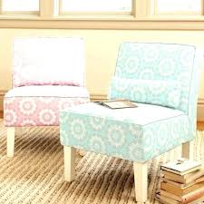 chairs for girls bedrooms elegant orc girl s room the hanging chair is in fall 2016 week 3 throughout with regard to 19