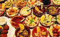 Image result for arabische küche köln