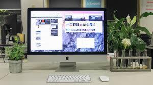 apple 5k monitor. how\u0027d you fitall that stuffin dem screens?! poorly appropriated pop song lyrics aside, apple\u0027s 5k imac is bafflingly good. so good apple 5k monitor t