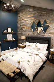 cool decorating ideas for bedroom find the best cool bedroom picture wall ideas love decorating ideas cool decorating ideas for bedroom