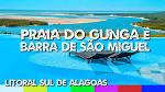 imagem de Barra de São Miguel Alagoas n-14