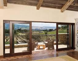 patio door s bifold patio doors interior french doors sliding glass door width 5 foot sliding