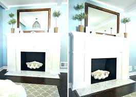 decorating ideas for fireplace mantel fireplace mantel decor with mirror above fireplace mantel ideas mirror above