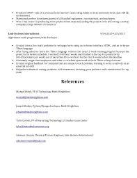 Python Developer Resume 20 Download Format Here Software Sample ...