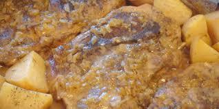 Best 25 Breaded Pork Chops Ideas On Pinterest  Best Pork Chop Country Style Pork Chop Recipe