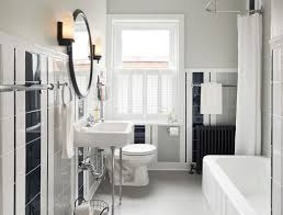art deco bathroom furniture. Bathroom Furniture Orange Shade Dark Brushed Bronze Indirect Laminated Art Deco Lighting Led Large Mirror Tub Toilet Modern Glass Log Home T