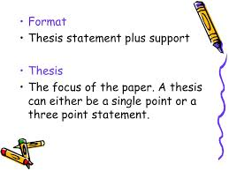 expository essay thesis statement analytical expository essay topics analytical lta analytical expository essay examplegood expository essays persuasive essay topics for