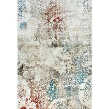 dynamic rugs pm694446100