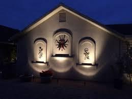 large size of landscape lighting led landscape light bulbs cooper lighting catalog low voltage path
