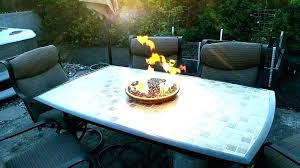 outdoor natural gas fire pit outdoor natural gas fire pits for fire pit for deck