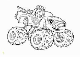 Printable Coloring Sheets Monster Trucks Zabelyesayancom