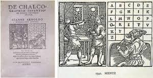 The alphabet with akili | cartoons for preschoolers. Latin Script Wikipedia