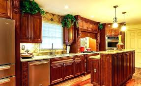 jacksonville kitchen cabinets kitchen cabinets fl luxury furniture surplus brilliant design l t used kitchen cabinet refacing jacksonville florida