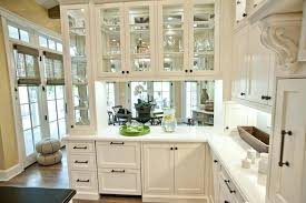 glass kitchen cabinet knobs. Glass Kitchen Knobs Inch Upper Cabinets Cabinet Brilliant Stylish For