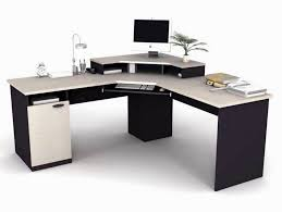 Kitchen Office Cabinets Home Office Designer Home Office Furniture Computer Furniture Used