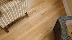 wood flooring s with