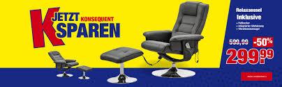 K Markt Möbeldiscounter Möbel Zu Discount Preisen