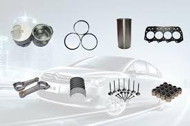 11461-78400 Izumi Cylinder Liner For Toyota 2z Engine Parts - Buy ...