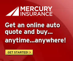 Quick Quote Stunning Auto Insurance Quote Car Insurance TOR Insurance Services Inc