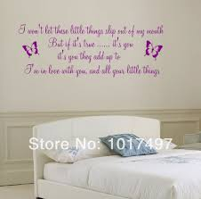 girls wall decals vinyl wall decal baby girl tree decal