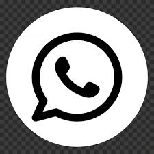 hd white black whatsapp wa whats app
