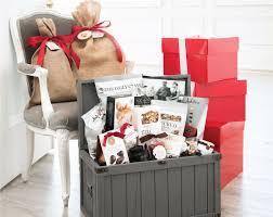 diy retirement gift basket ideas