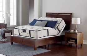 mattress king commercial. Advantages And Disadvantages Of Pillow Top Mattresses Mattress King Commercial
