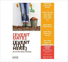 Free Printable Event Flyer Templates Flyer Templates Free Word Free Microsoft Office Flyer